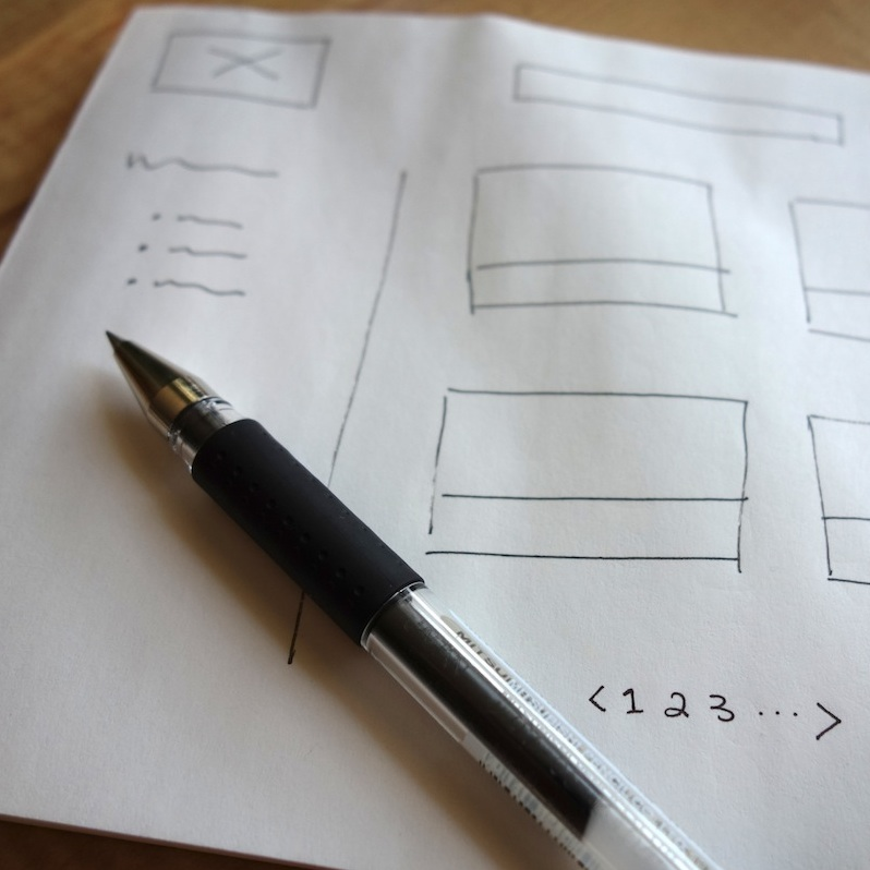 sketching_prototyping_square